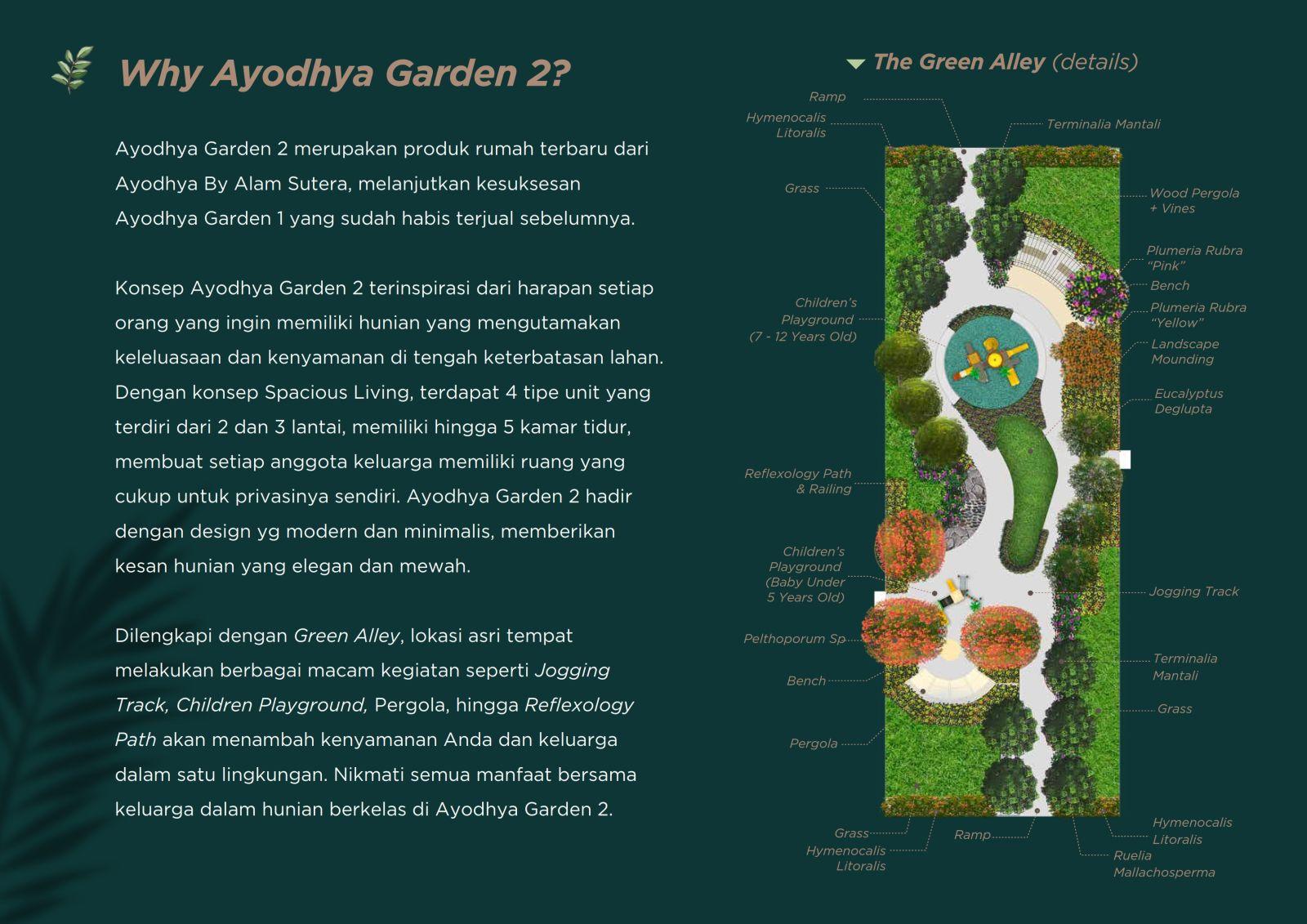 Ayodhya-Garden-2-1