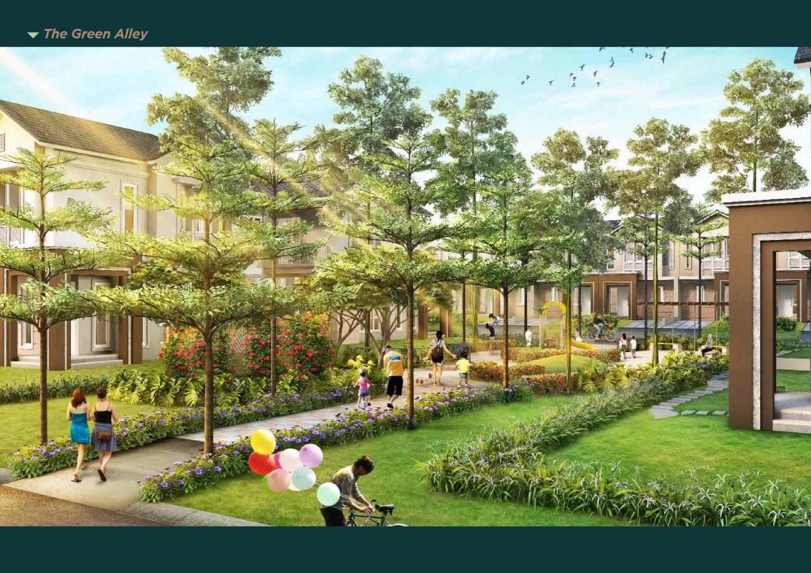 Ayodhya-Garden-2-12