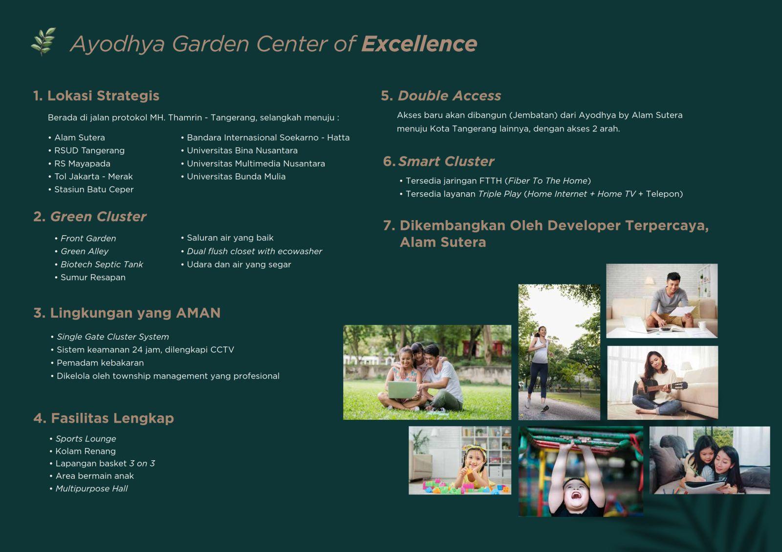Ayodhya-Garden-2-2